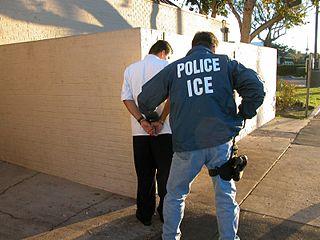 Soberalski_Immigration_Law_Marijuana_Illegal.jpg