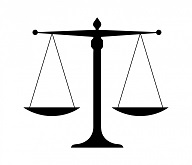 Soberalski_Immigration_Law_DACA_Lawsuit_Renewals.jpg