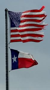 Soberalski_Immigration_Law_Texas_Passports_Citizenship.jpg