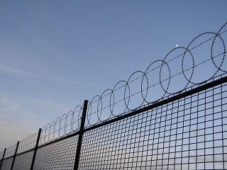 Soberalski_Immigration_Law_Trump_Caravan_Border.jpg