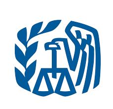 Soberalski_Immigration_Law_IRS_Tax_Transcript.png