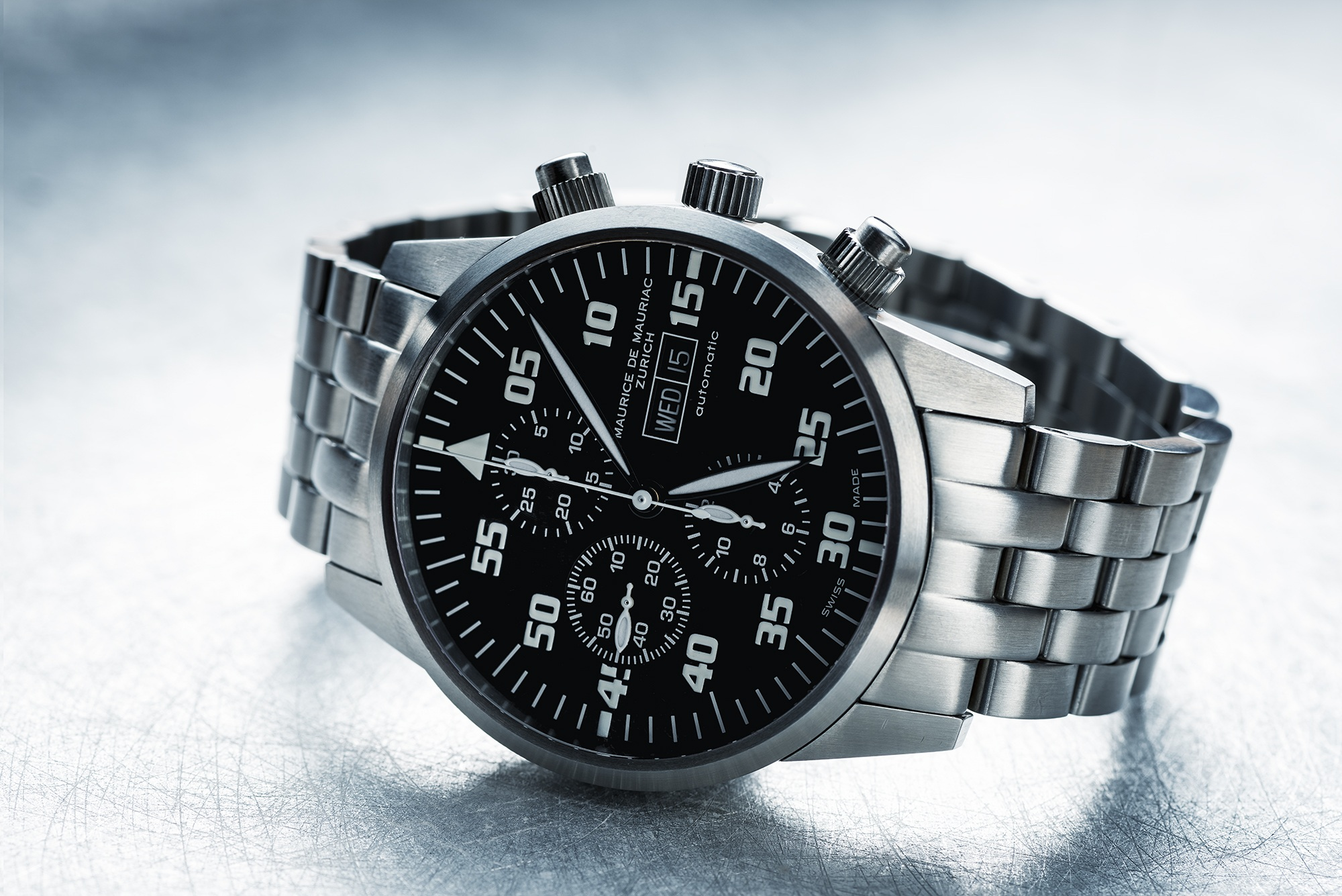 WATCH SALE AND REPAIR