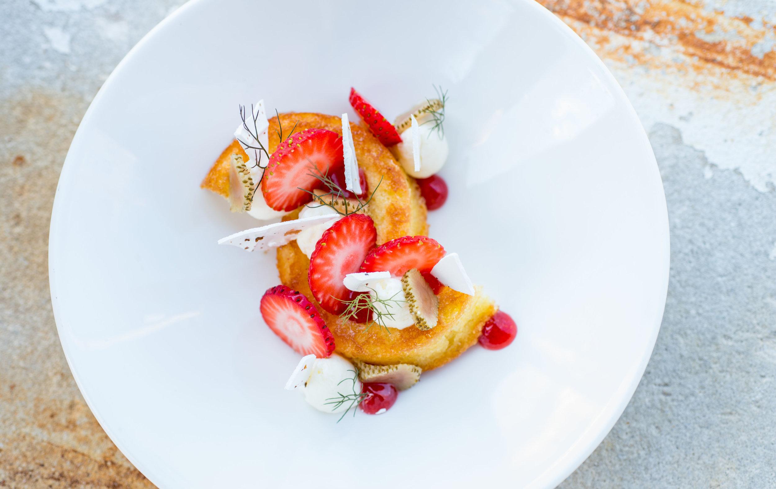 elaia strawberry shortcake.jpg