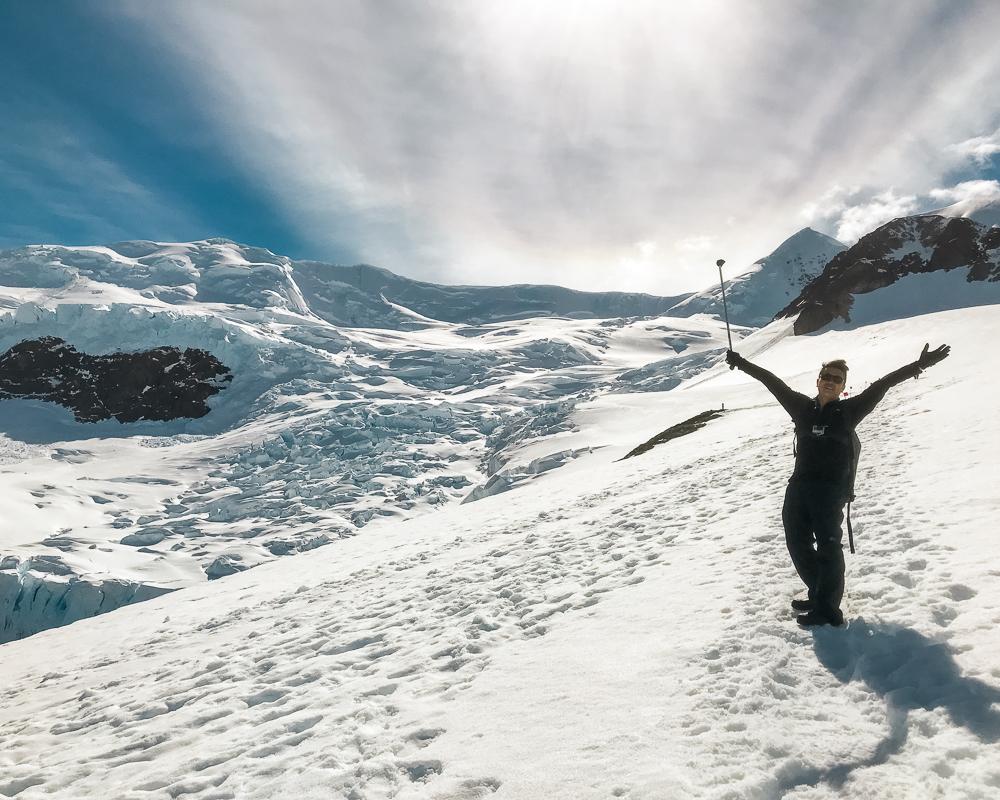 antarcticablog-31.jpg