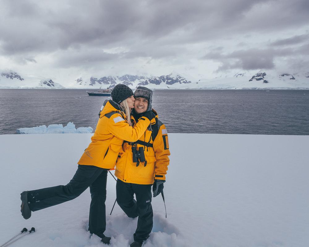 antarcticablog-34.jpg