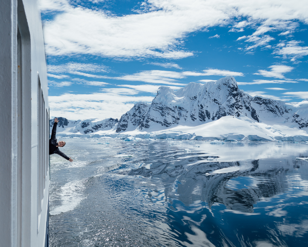 antarcticablog-48.jpg
