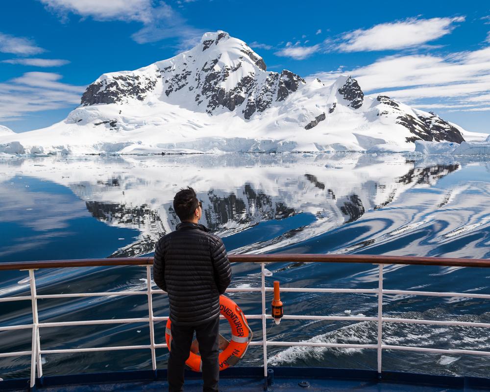 antarcticablog-49.jpg