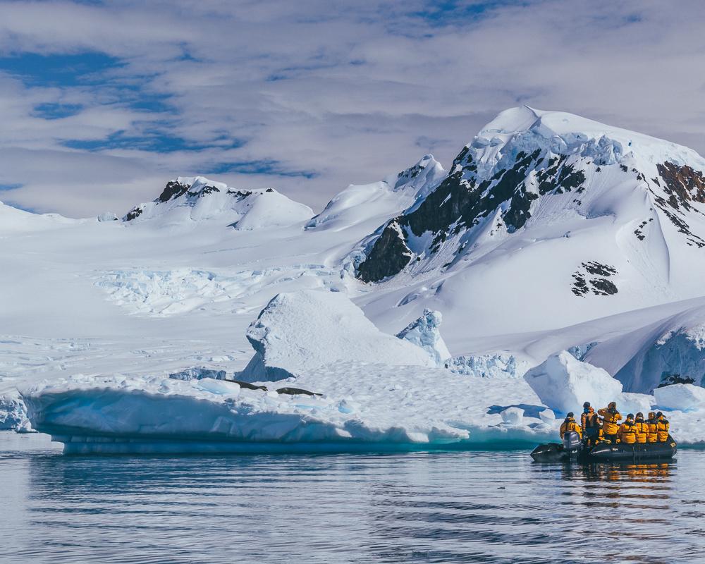 antarcticablog-51.jpg