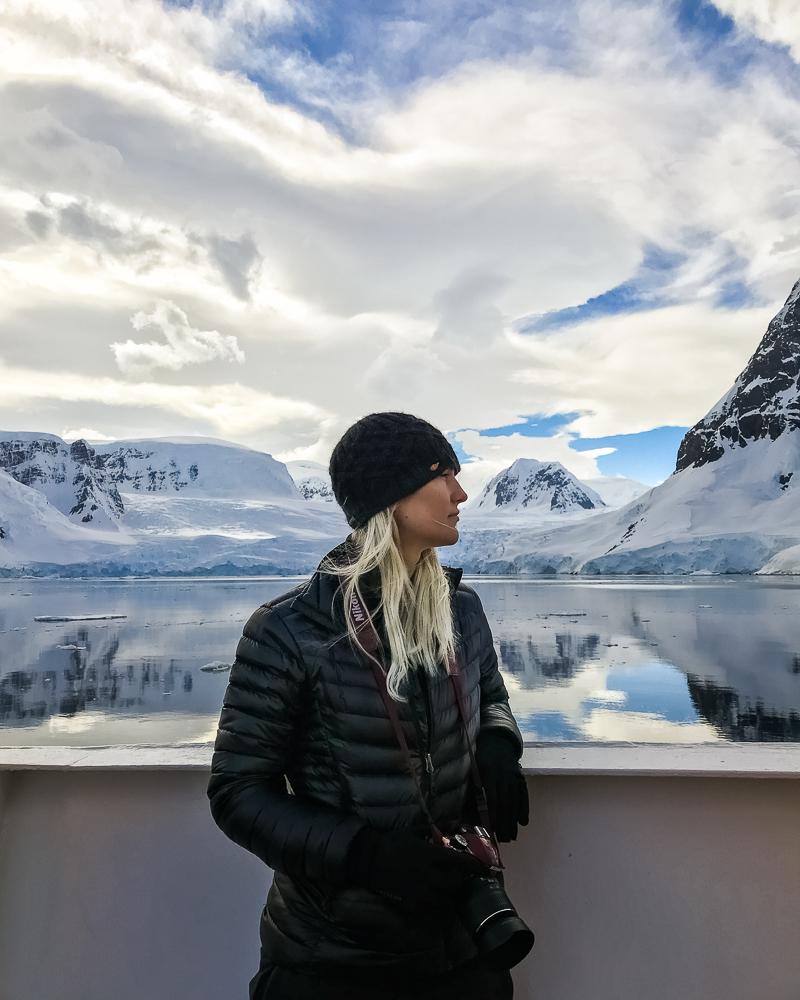 antarcticablog-53.jpg