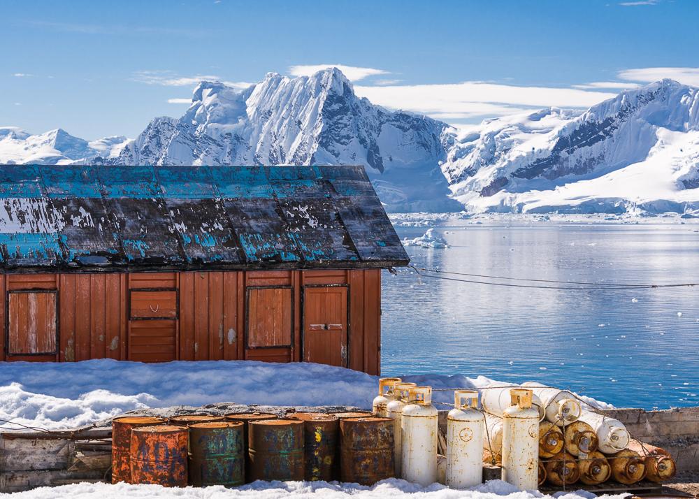 antarcticablog-52.jpg