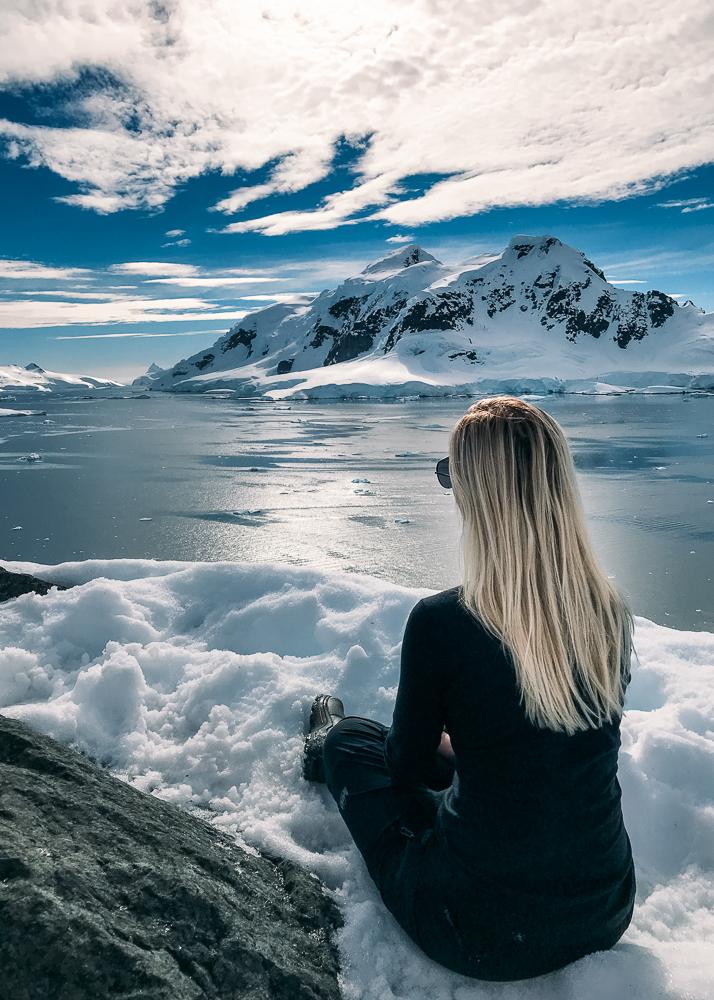 antarcticablog-65.jpg