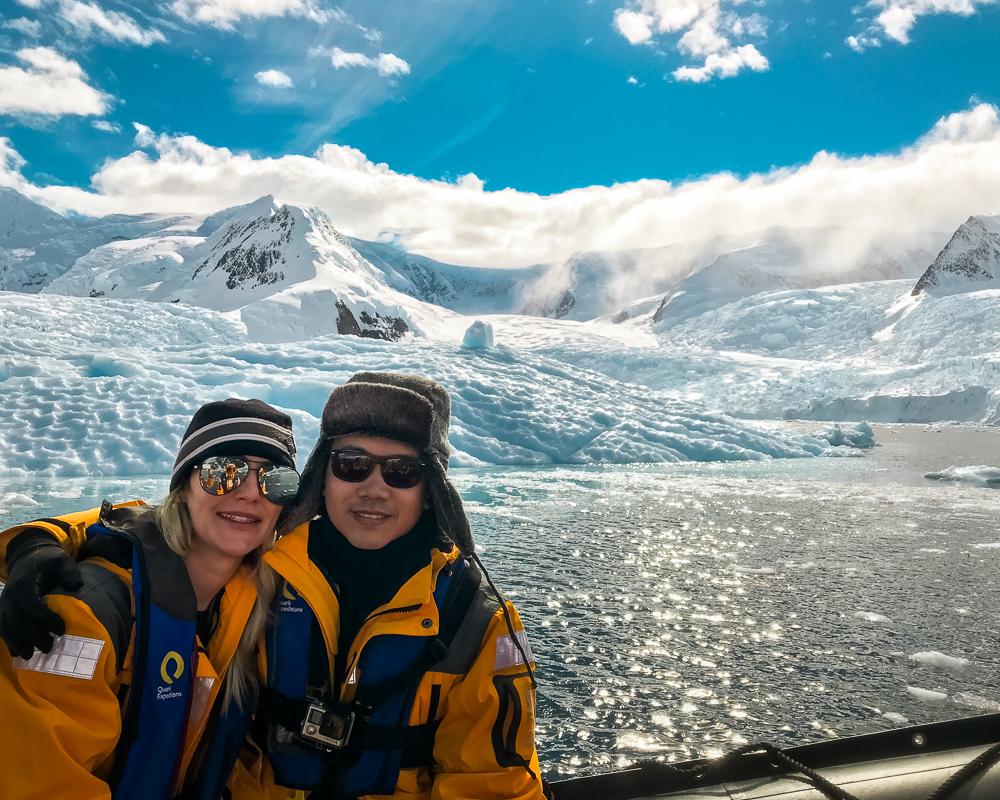 antarcticablog-67.jpg