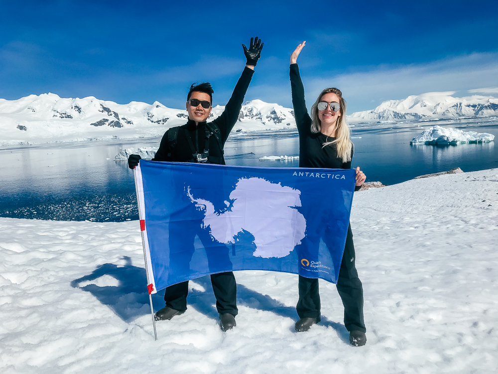 antarcticablog-68.jpg