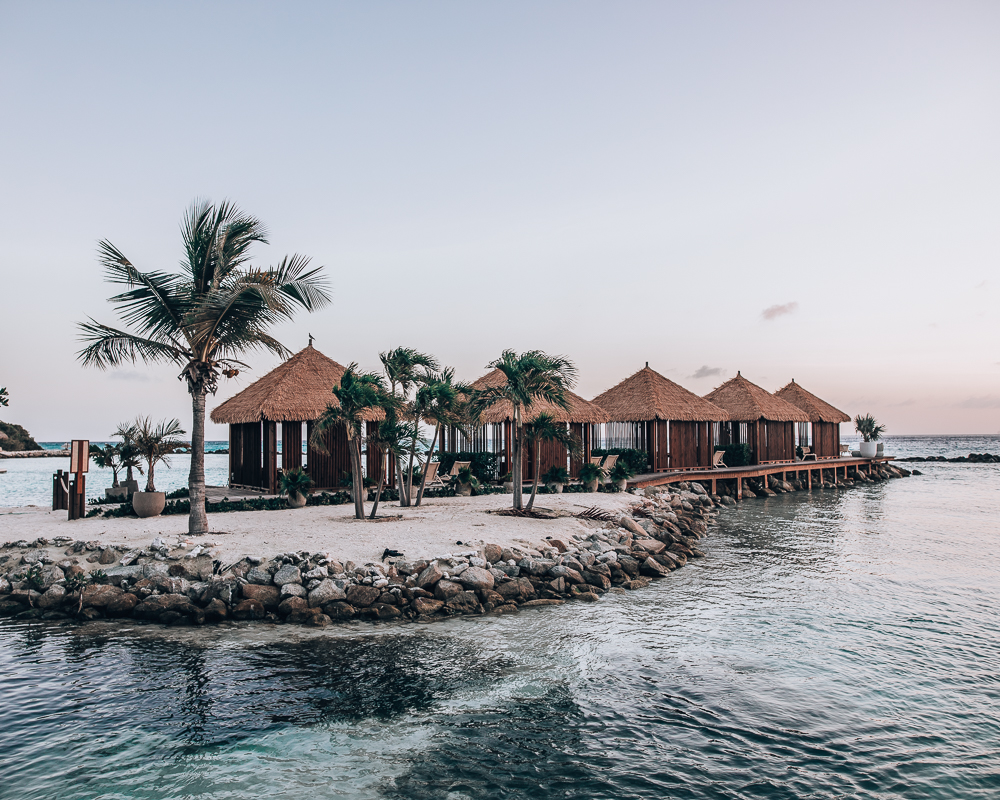 aruba-renaissance-resorts.jpg