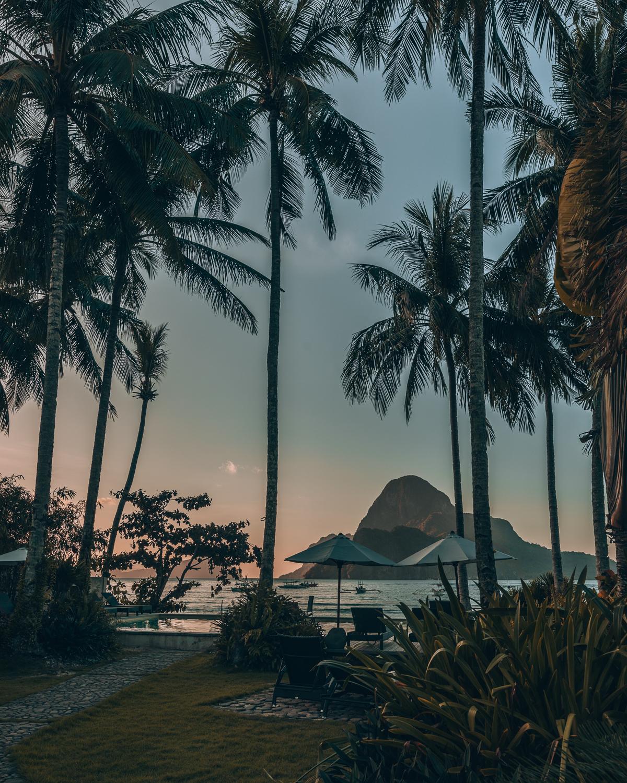 best-resort-in-el-nido