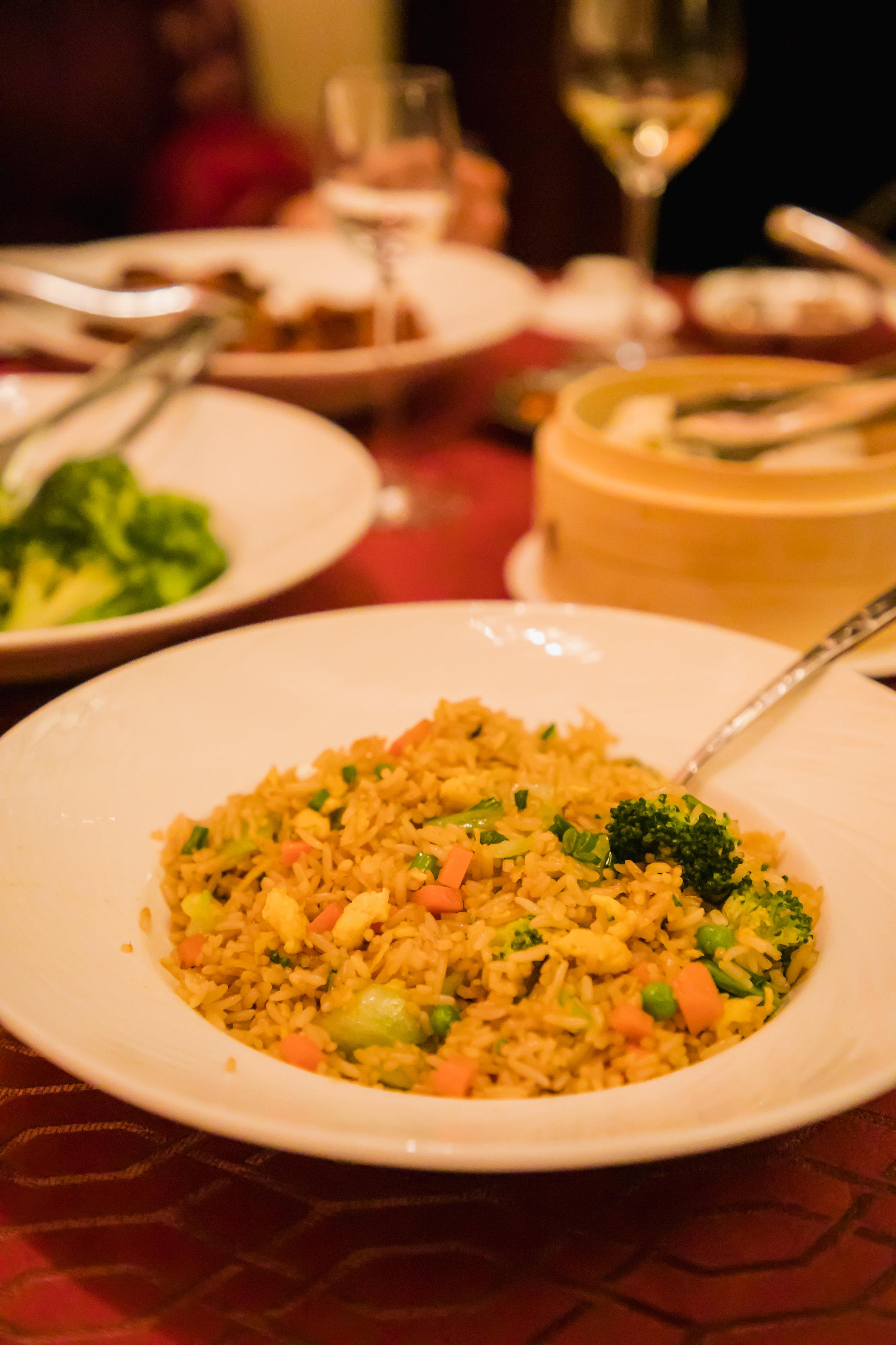 food6 (1 of 1).jpg