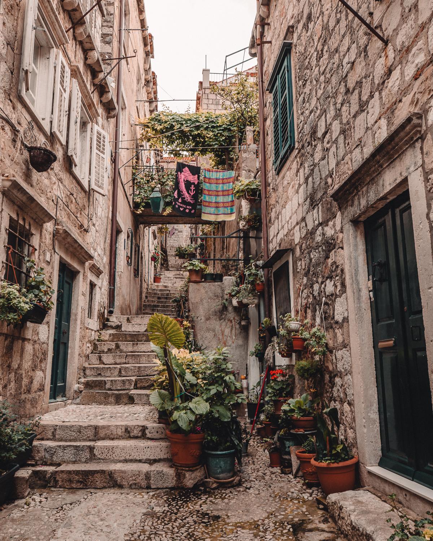 alleyways-10.jpg