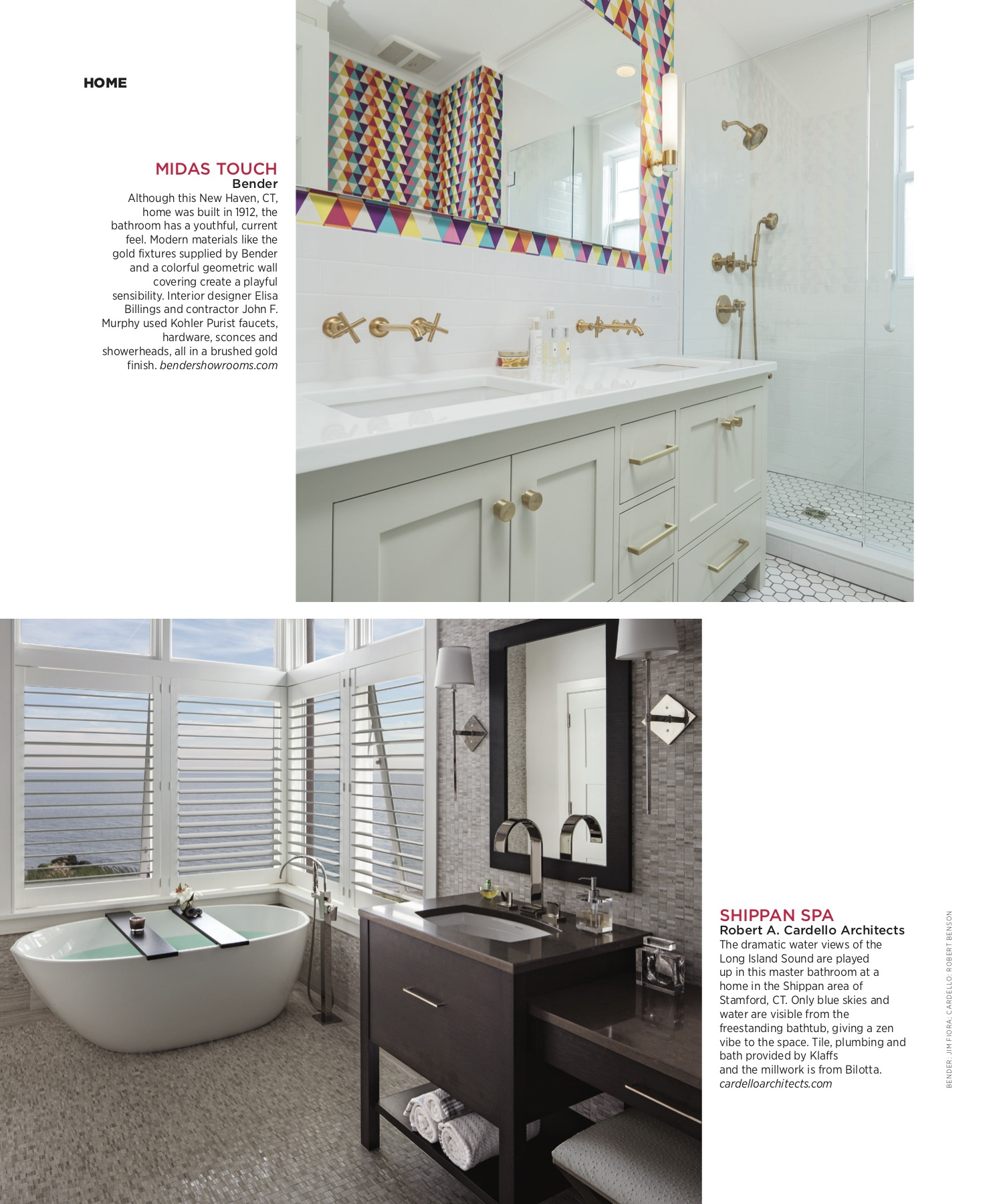 MA17_Serendipity_HomeBathrooms 4.jpg