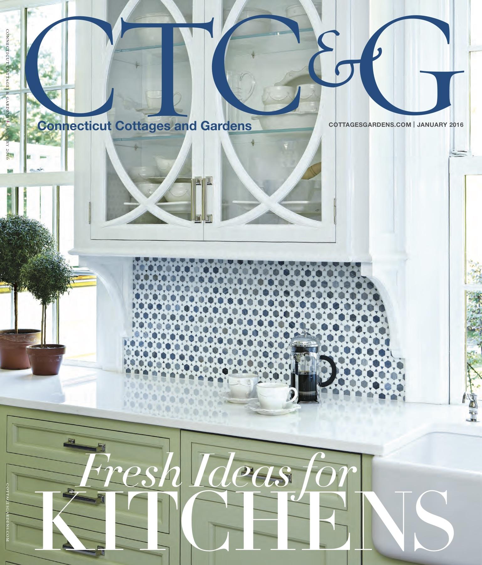 CTC&G Pretty Please Kitchens 0116.jpg