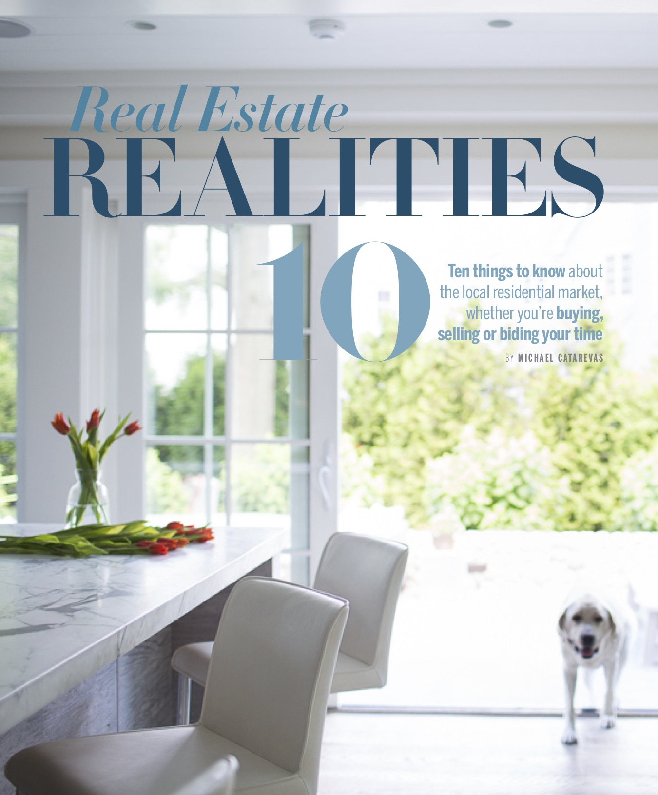 New Canaan magazine real estate story.jpg