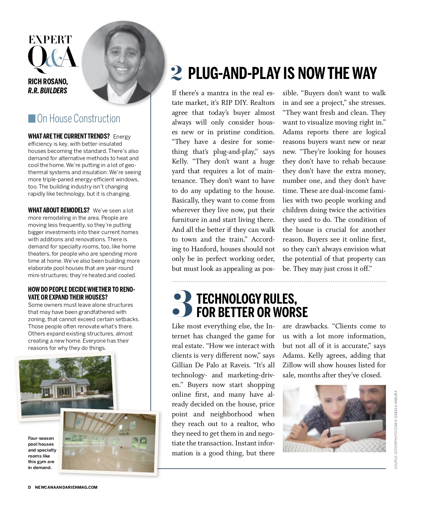 New Canaan magazine real estate story 3.jpg