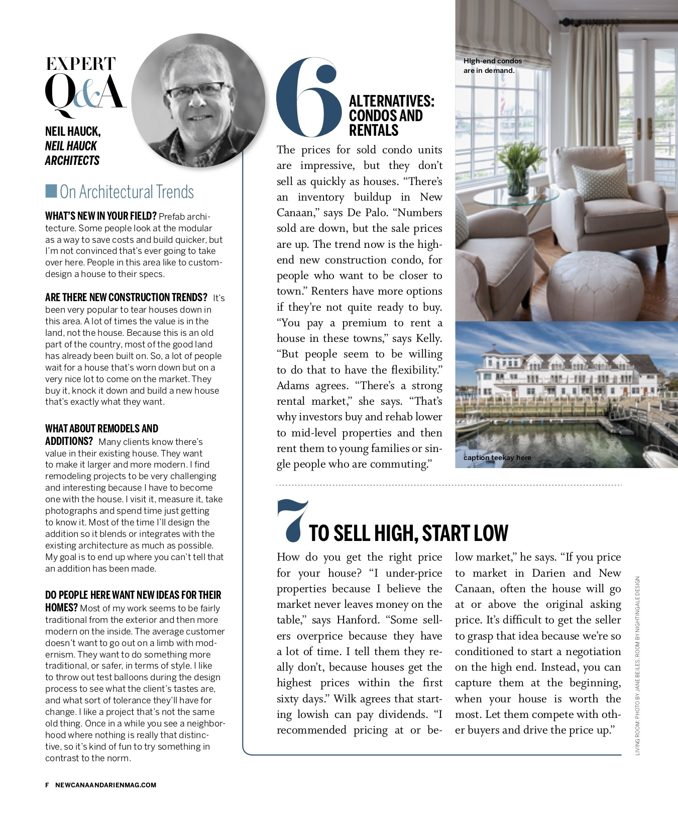 New Canaan magazine real estate story 5.jpg