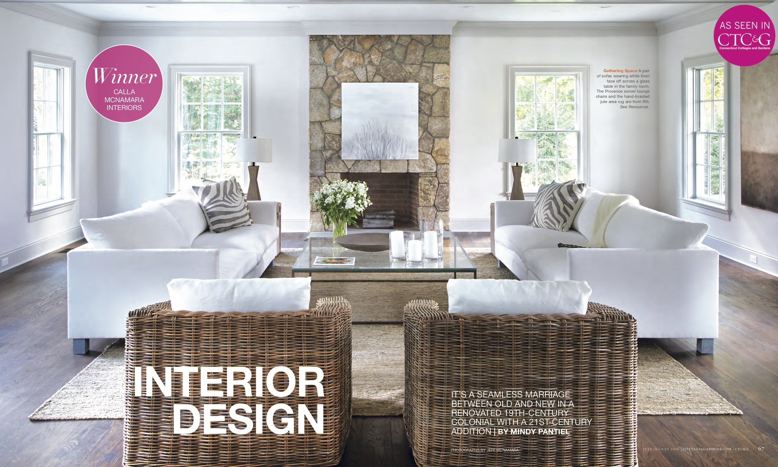 CTC-G-IDA-Interior-Design-0716 2.jpg