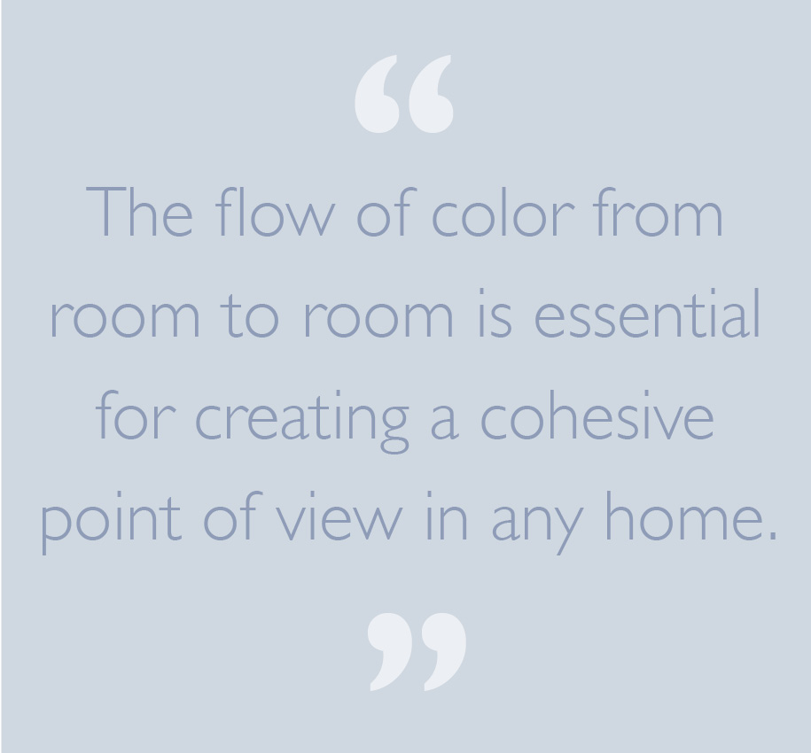 quote in a box image Flow of Color.jpg