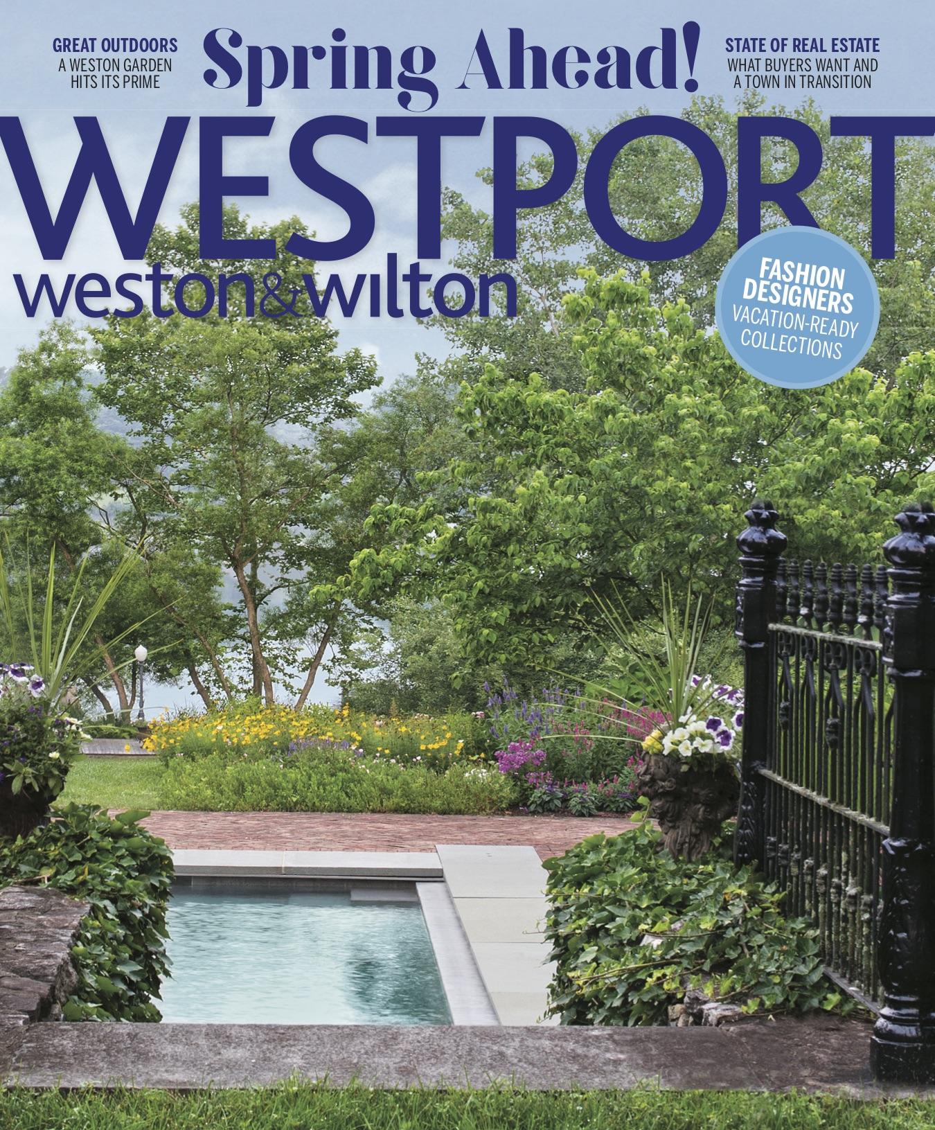 WestportMarchApril.jpg