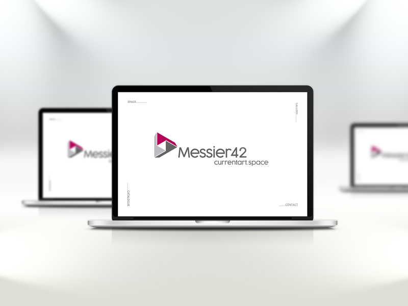 Web Design/ UX/ UI