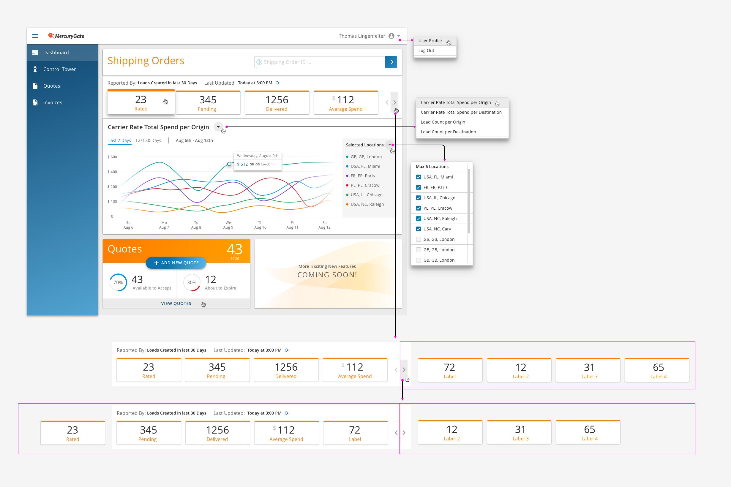 Hover States & KPI Slider interaction.png