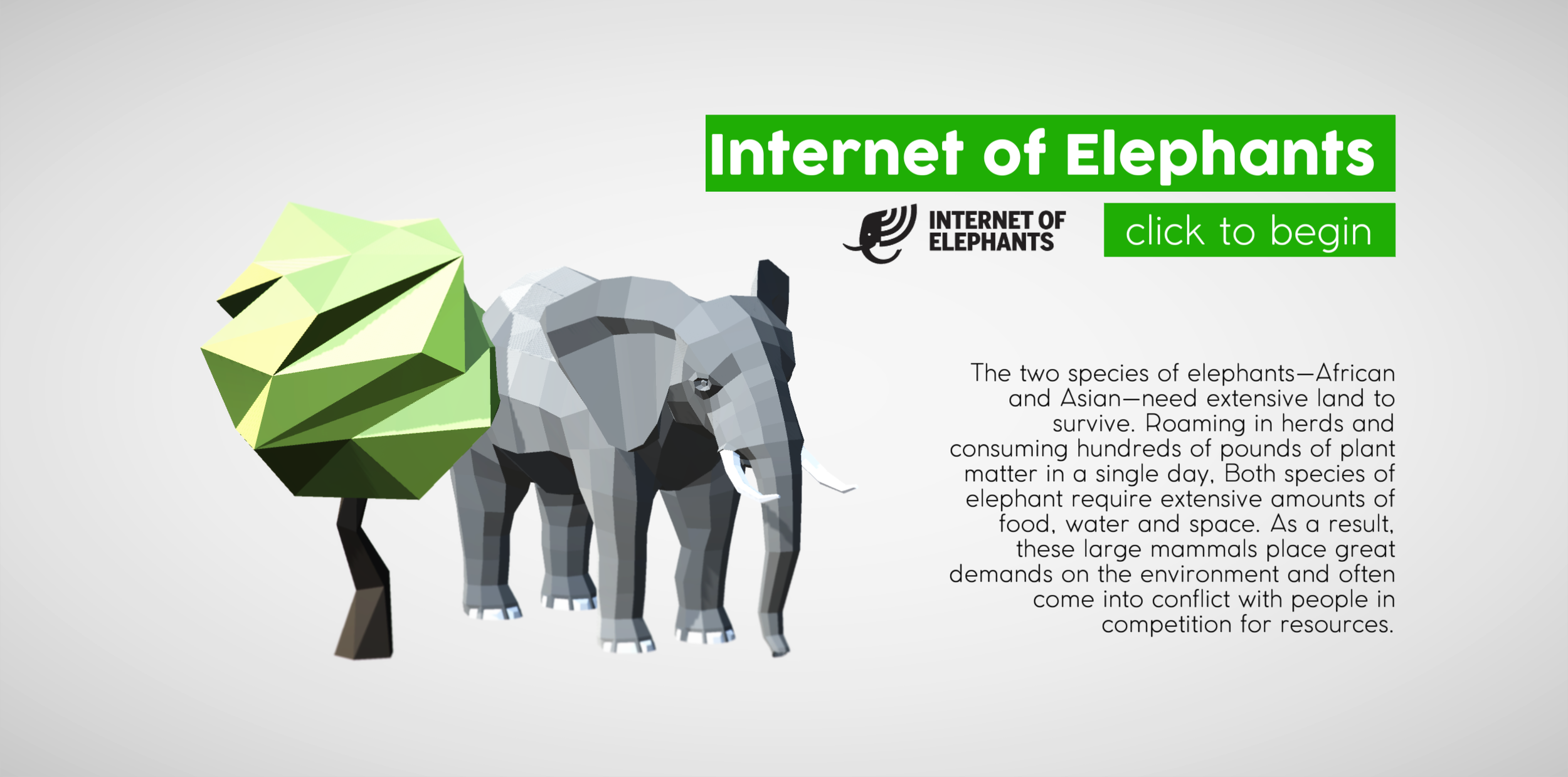 internet-of-elephants-01.png