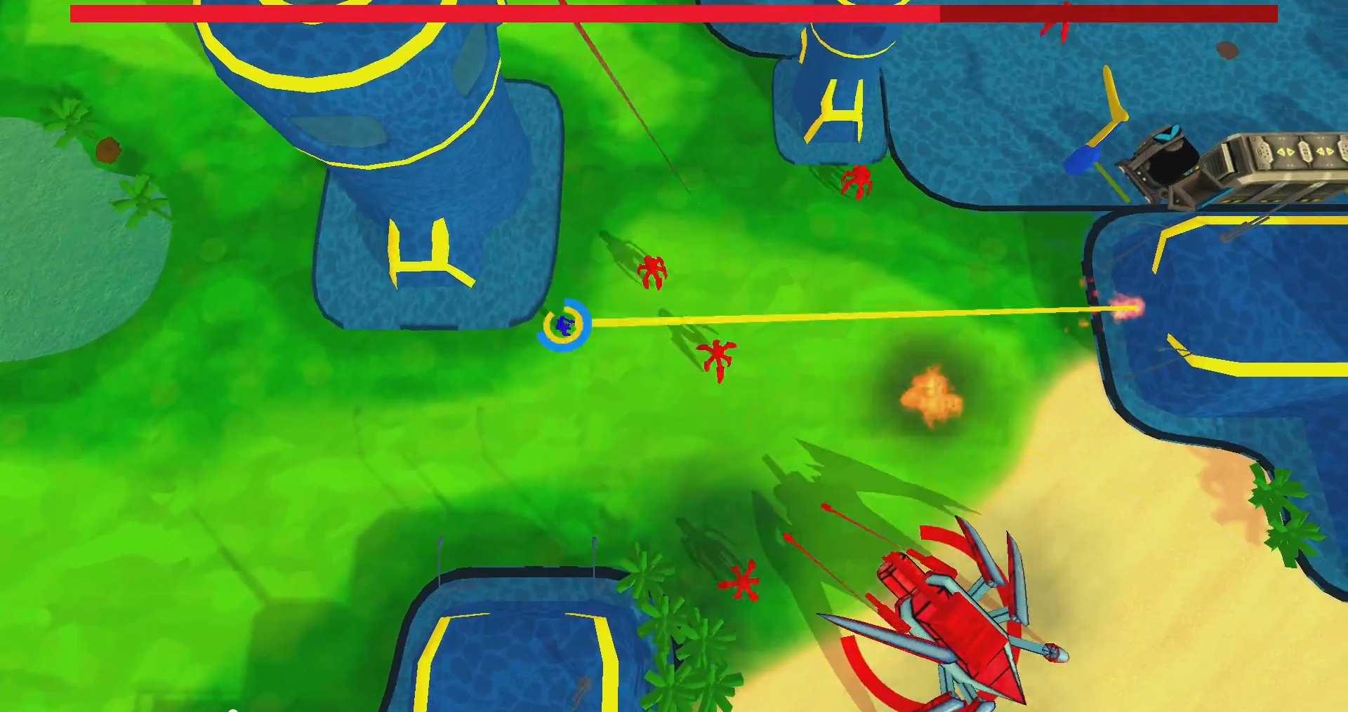 screenshot-boss-rush-01.png