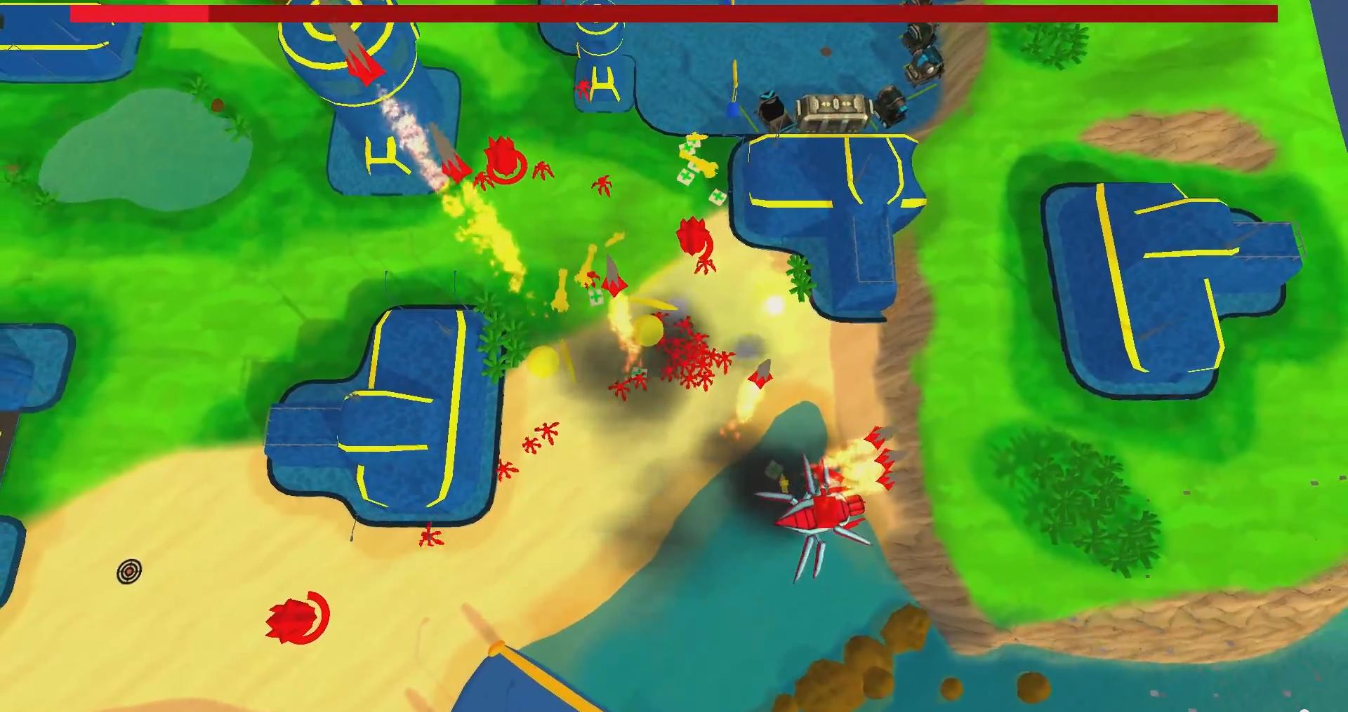 screenshot-boss-rush-02.png