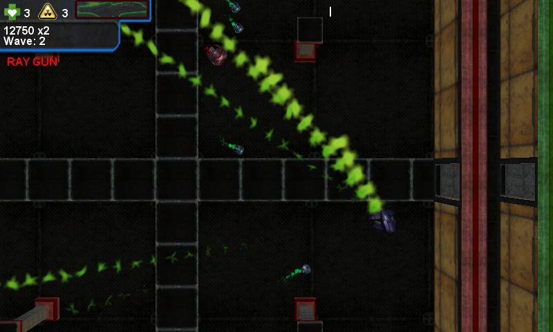 screenshot-alphas-02.png