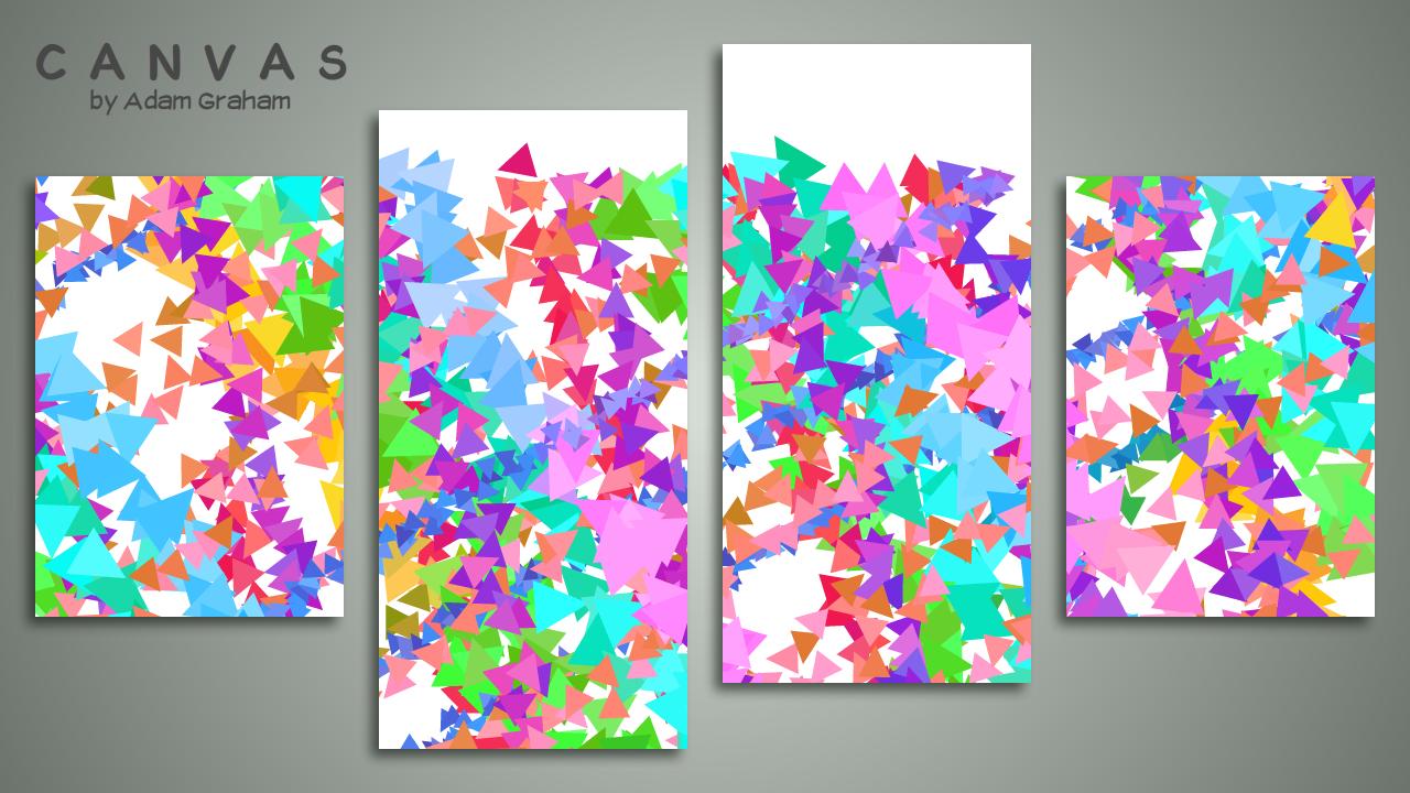 screenshot-canvas-01.png