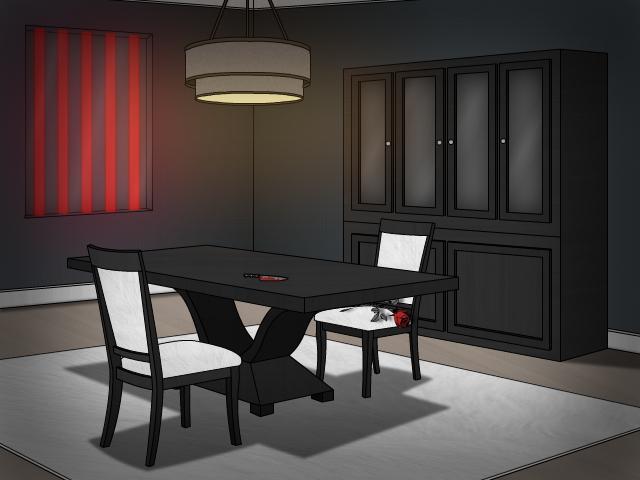 screenshot-escape-the-estate-01.png