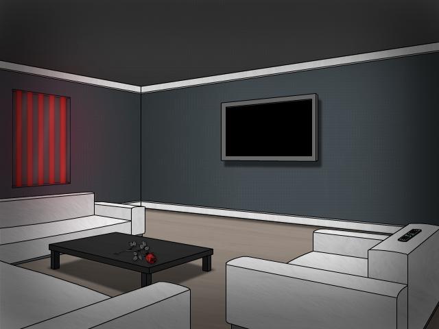 screenshot-escape-the-estate-02.png