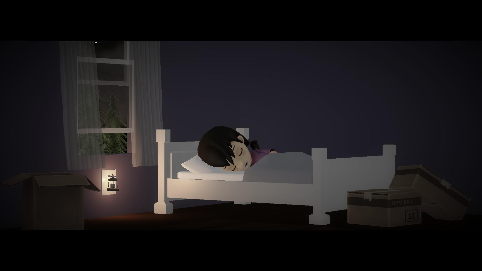 screenshot-the-wandering-dark-01.png