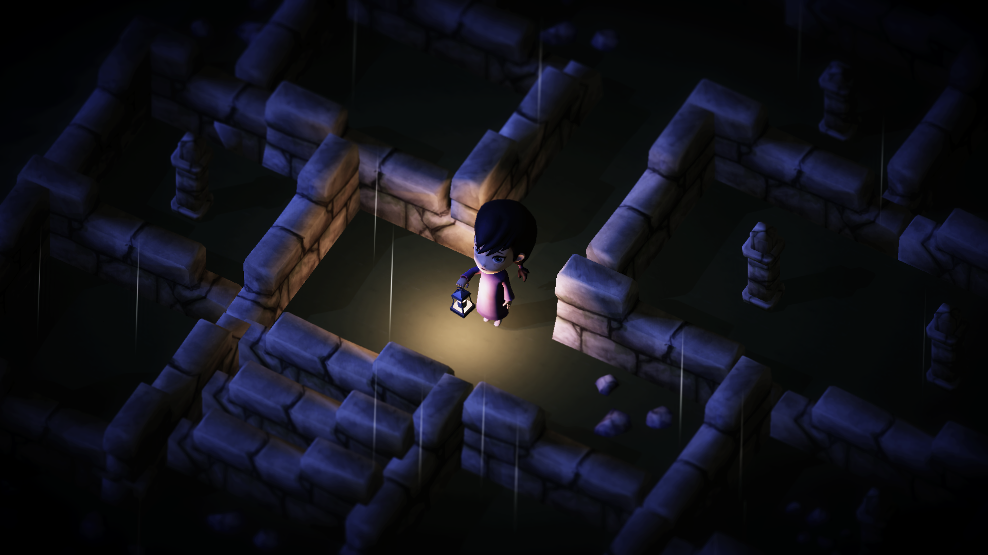 screenshot-the-wandering-dark-03.png