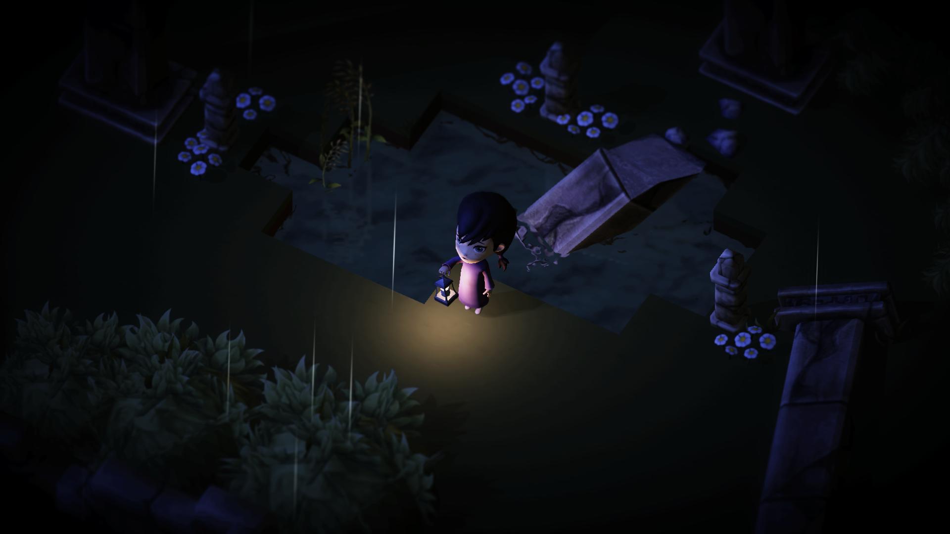 screenshot-the-wandering-dark-04.png