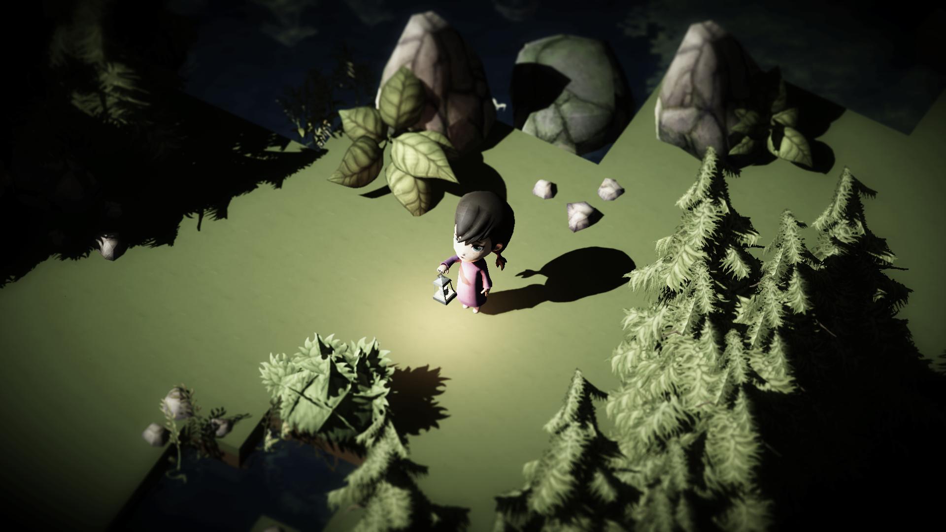 screenshot-the-wandering-dark-05.png
