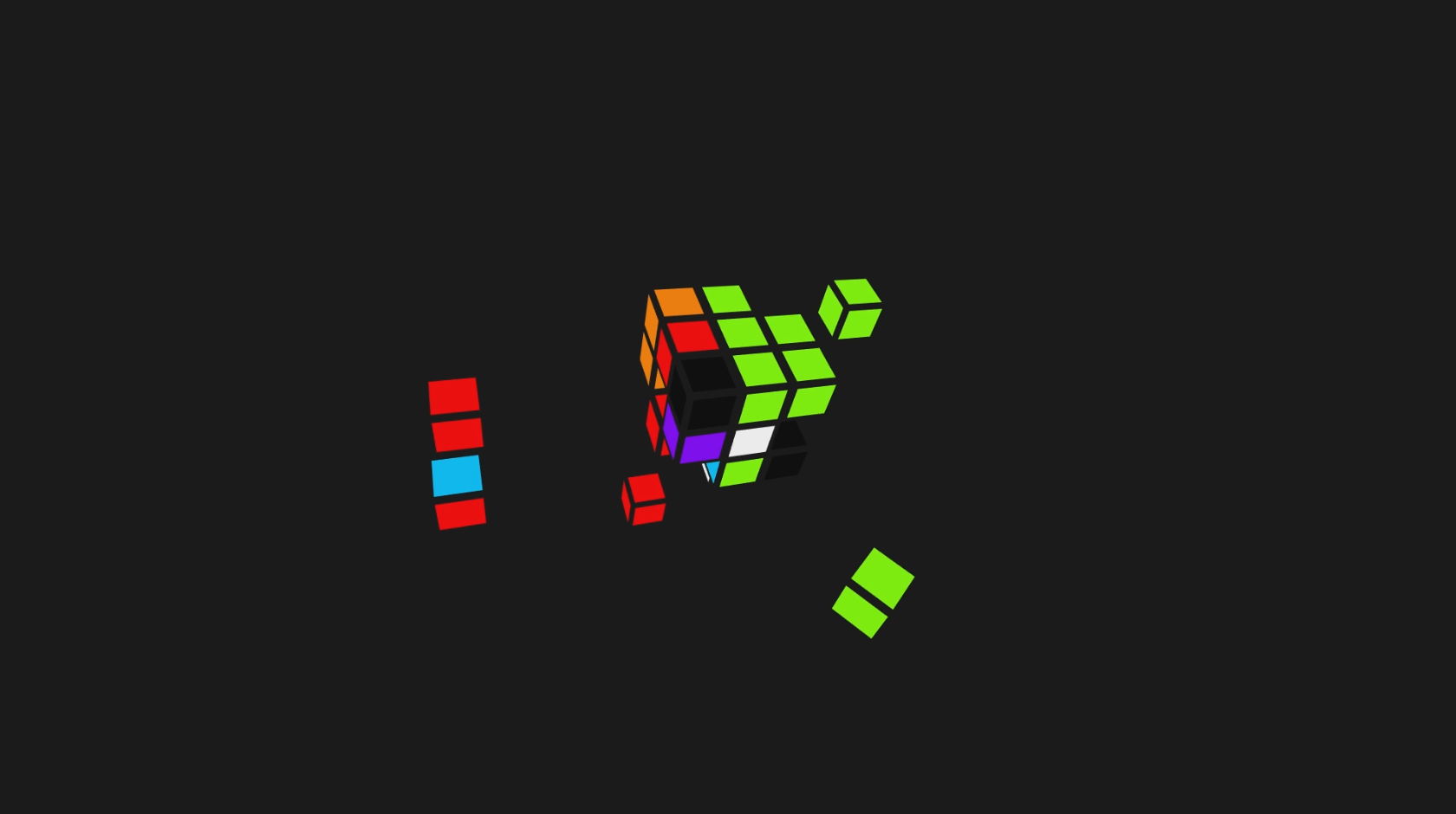screenshot-hexahedroniks-01.png