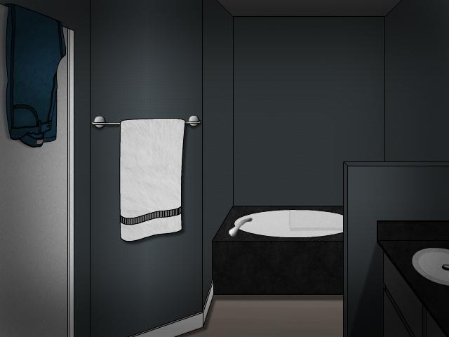 escape-the-estate-screenshot-bathroom.png