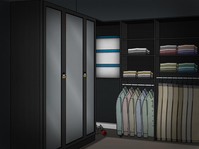 escape-the-estate-screenshot-closet.png