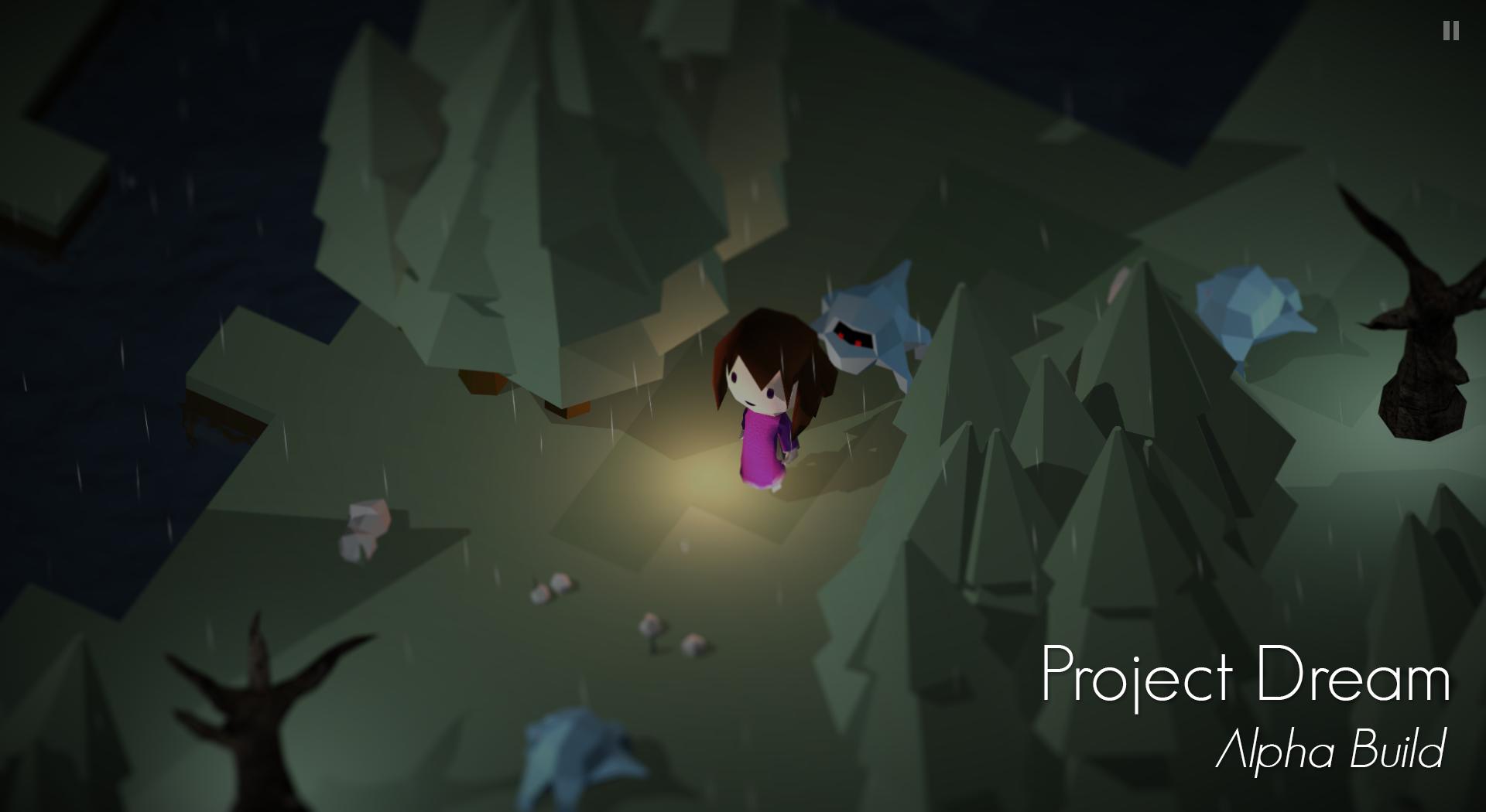 project-dream-alpha.png