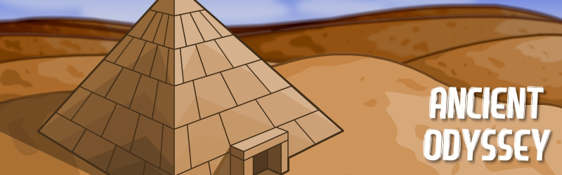 ancient-odyssey-banner.png