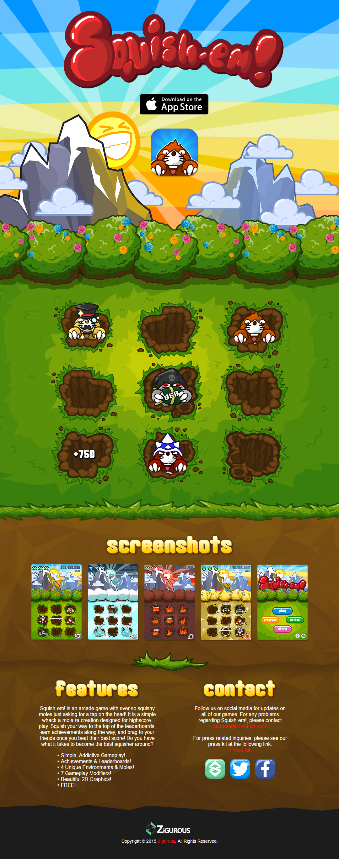 screenshot-squishem-website.png