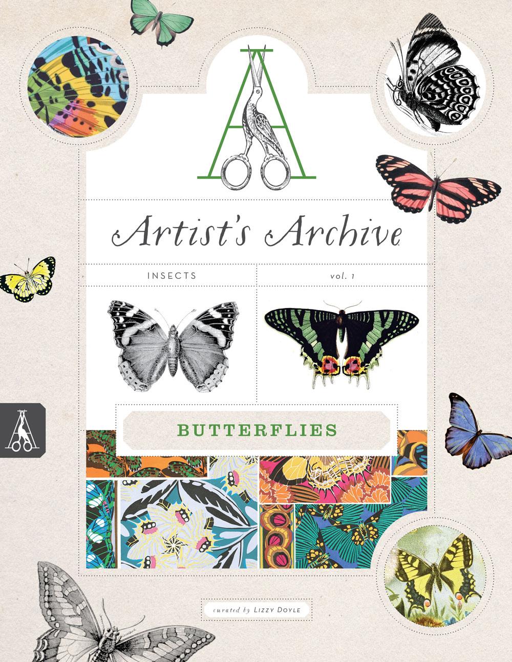Butterflies_ArtistsArchive.jpg