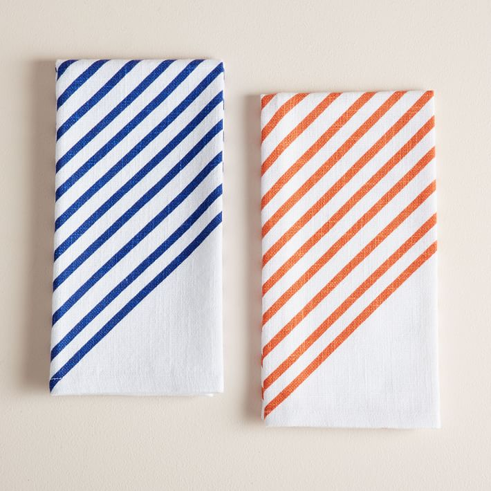 arrow-napkin-set-o.jpg